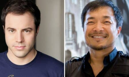 geoff_johns_and_jim_lee-_courtesy_dc_entertainment-h_2018