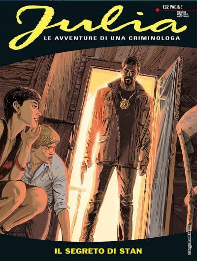 il_segreto_di_stan___julia_227_cover-e1529587879762_Interviste