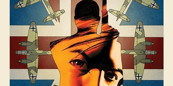 Dynamite lancia nuova serie a fumetti sulle origini di 007