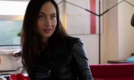 legends-of-tomorrow-courtney-ford