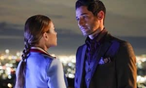 lucifer-season-3-episode-19