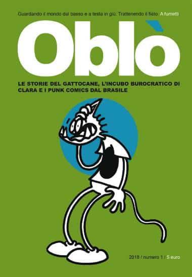 oblo1-copertina-712x1024_BreVisioni