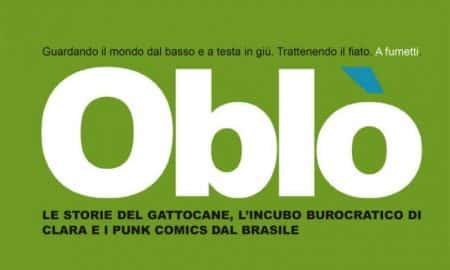 oblo1-home
