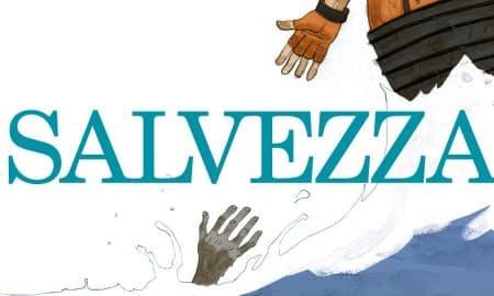 salvezza-copertina-981x540