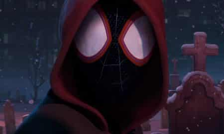 spiderman-intothespiderverse