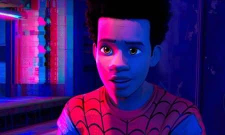 spidermanuniverso