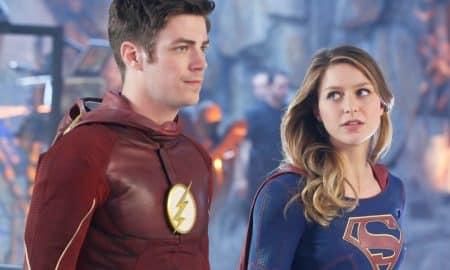supergirl-flash.pic