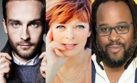 tom-mison-frances-fisher-jacob-ming-trent