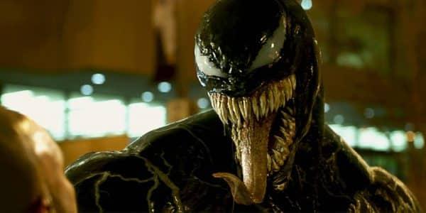 La Sony tra Spider-Man e la Valiant_Nuvole di celluloide