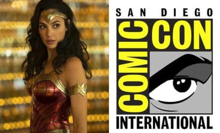 wonder-woman-1984-comic-con-logo-2-shot