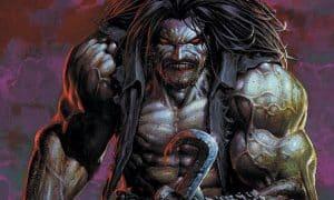 1458210389_Lobo-DC-Comics-2