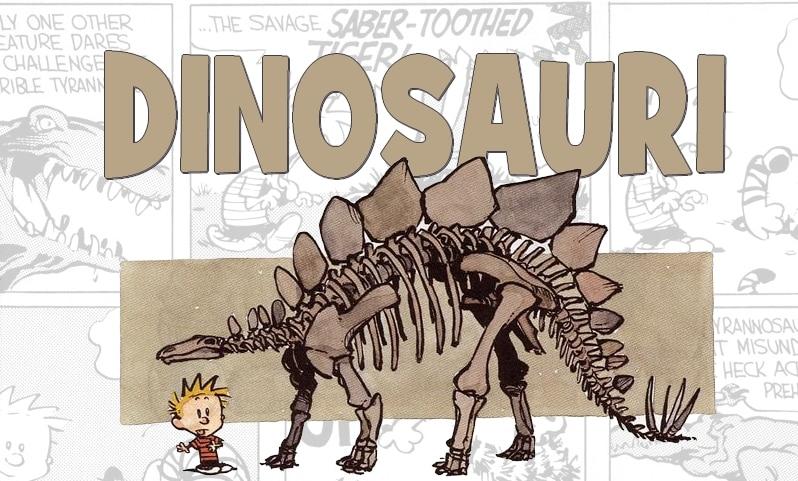 1_Watterson_dinosauri_Essential 11