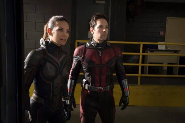 636588232102691576-Ant-Man-and-Wasp-e1531558187535_Nuvole di celluloide