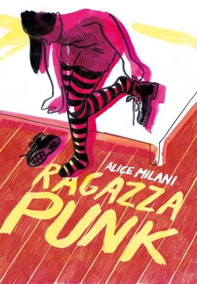 Alice-Milani-Ragazza-punk-copertina-e1531153189600_BreVisioni