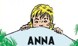Anna nella giungla_evidenza