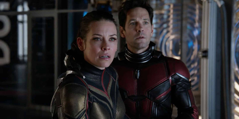 Ant-man-and-the-Wasp-1_Recensioni