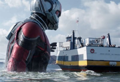Ant-man-and-the-Wasp-2_Recensioni