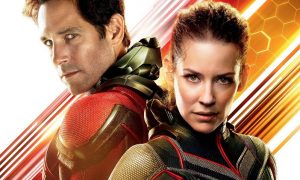 Ant-man-and-the-Wasp-evidenza