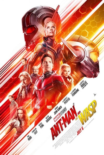 Ant-man-and-the-Wasp-poster_Recensioni