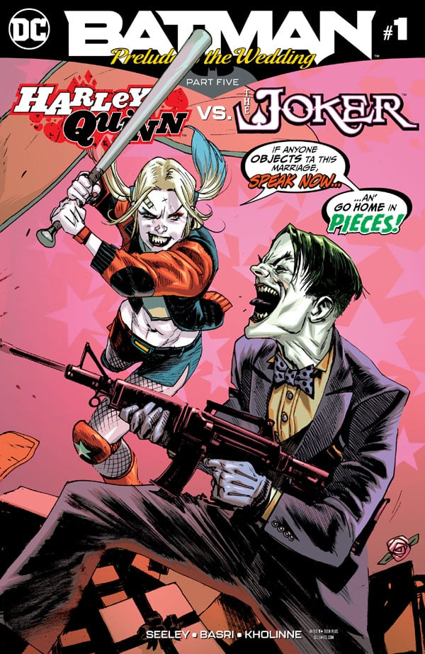 Batman-Prelude-to-the-Wedding-Harley-Quinn-vs.-Joker-1_First Issue