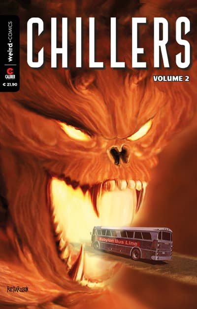 COVER-Chillers-2_Notizie