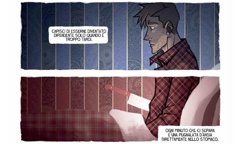 Chiusura-LANHP_BreVisioni