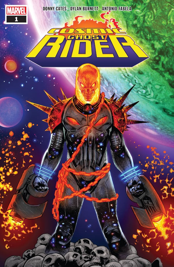 Cosmic-Ghost-Rider-1_First Issue