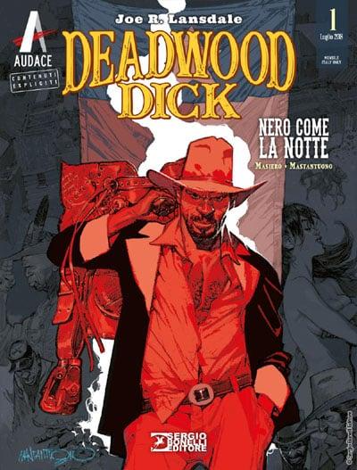 Deadwood_dick_01_cover_Recensioni