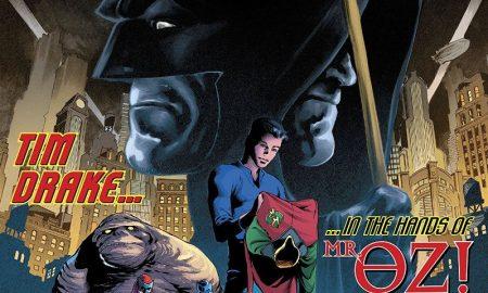 Detective_Comics_posto_solitario_evidenza