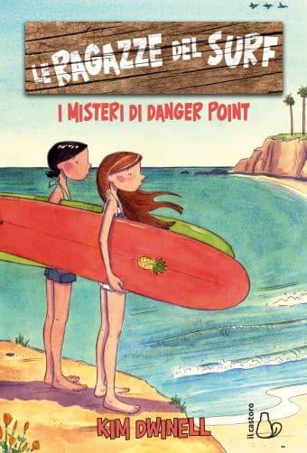 Dwinell-ragazze-del-surf-cover-mini_Recensioni