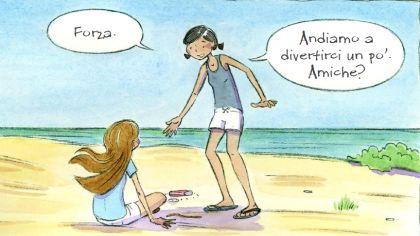 Dwinell-ragazze-del-surf-p4_Recensioni