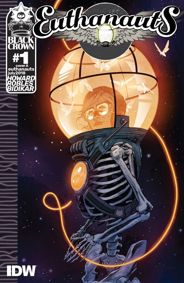 Euthanauts-1_First Issue
