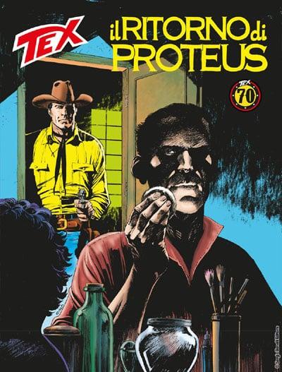 Il_ritorno_di_proteus___tex_693_cover_BreVisioni