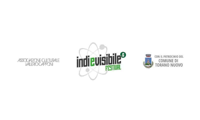 Nova ospite di INDIeVISIBILE Festival