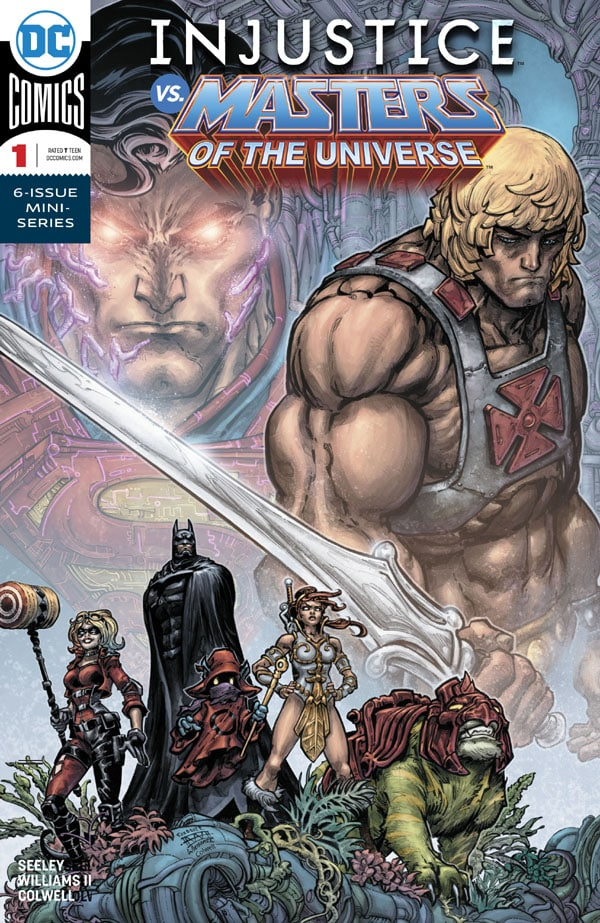 Injustice-Vs.-Masters-of-the-Universe-1_First Issue