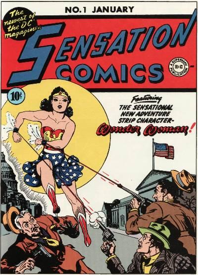 Le-origini-di-Wonder-Woman-PP1-0_Approfondimenti