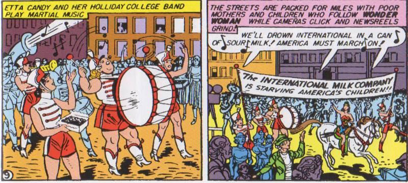 Le-origini-di-Wonder-Woman-PP1-2_Approfondimenti