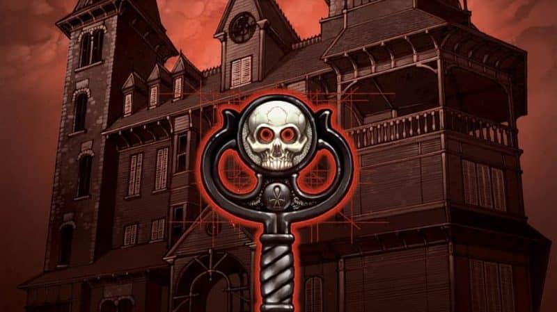 Locke & Key: Netflix ordina la serie con un nuovo cast