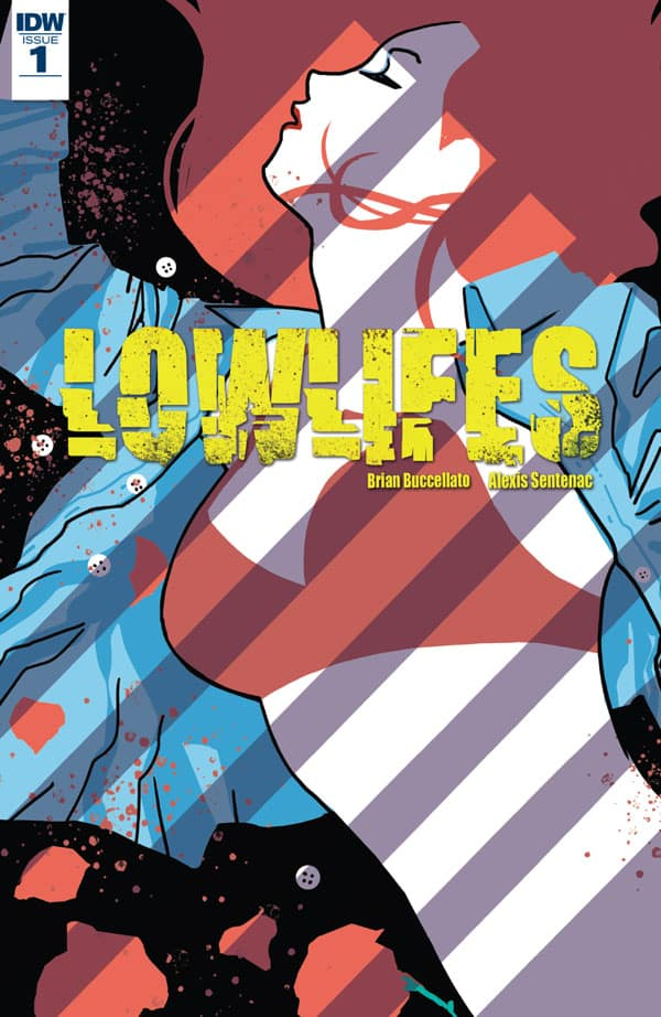 Lowlifes-1_First Issue