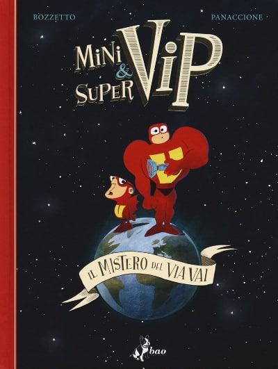 Minivip_Supervip_cover_Recensioni
