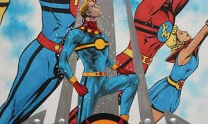 Miracleman_by_Gaiman_&_Buckingham_The_Silver_Age_Vol_1_evidenza