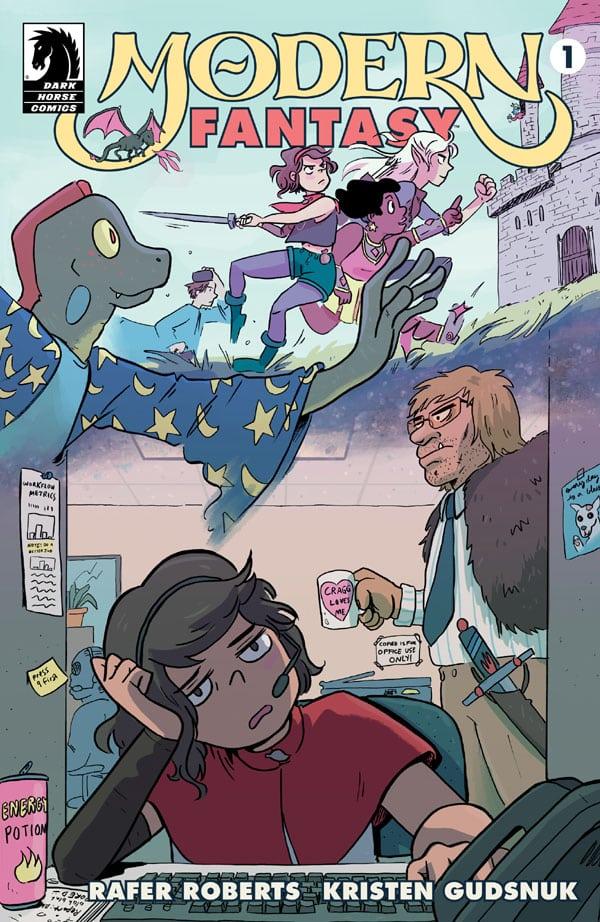 First Issue #28: il ritorno di Sentry e il debutto di Catwoman_First Issue