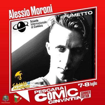 Moroni_Notizie