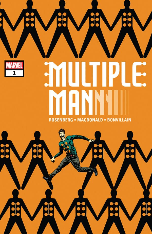 Multiple-Man-1_First Issue