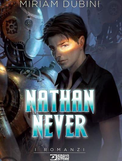 Nathan-Never-romanzo_cover_Notizie