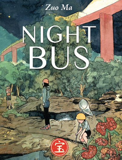 Night-bus_Notizie