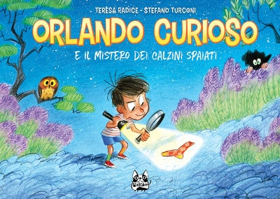 Orlando_Curioso_2_cover_BreVisioni