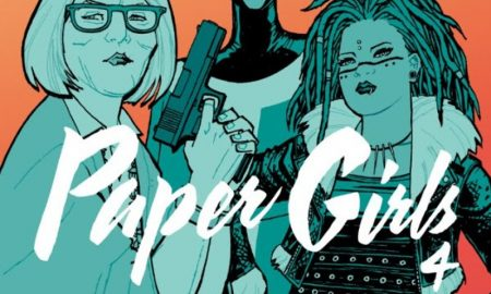 Paper-Girls_4_evidenza
