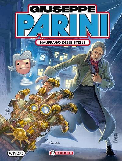 Parini_cover_brossurato_variant_LOW_Recensioni