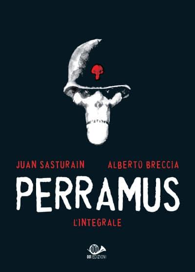Perramus_news
